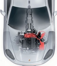 panamera_hybrid_drive_3m