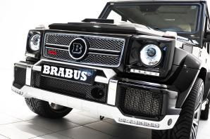 mercedes-g65-amg-by-brabus-a895f1442d8f87559c-0-0-0-0-0