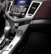 Chevrolet Iasi