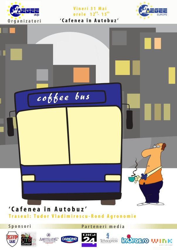 Afis AEGEE Coffee Buss FINAL