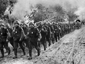POLAND-WWII-HISTORY-ANNIVERSARY-MILITARY