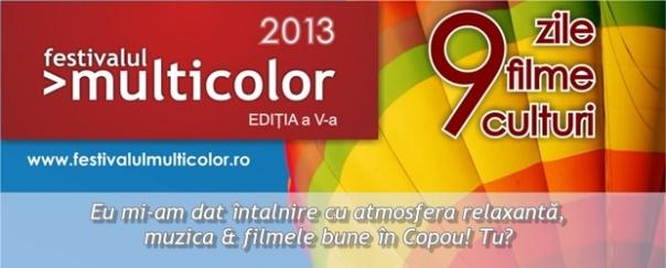 festivalul-multicolor-2013-header-pr-anca-balaban