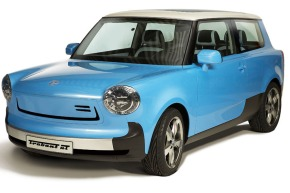 new_trabant_nt_electric_concept