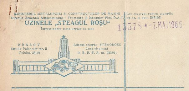 BV-SteagulRosu1965-antet