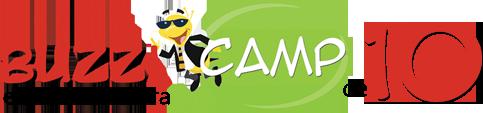 logo-buzzcamp-de10