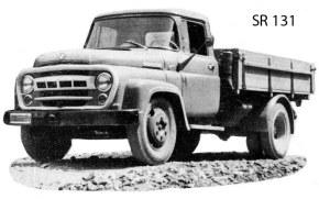 sr-101-08