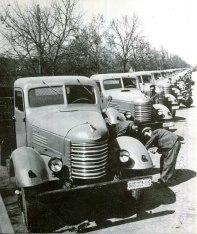 1953_autcamioane_sr101