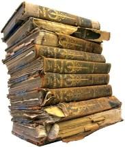 Books7