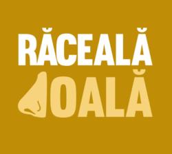 Raceala