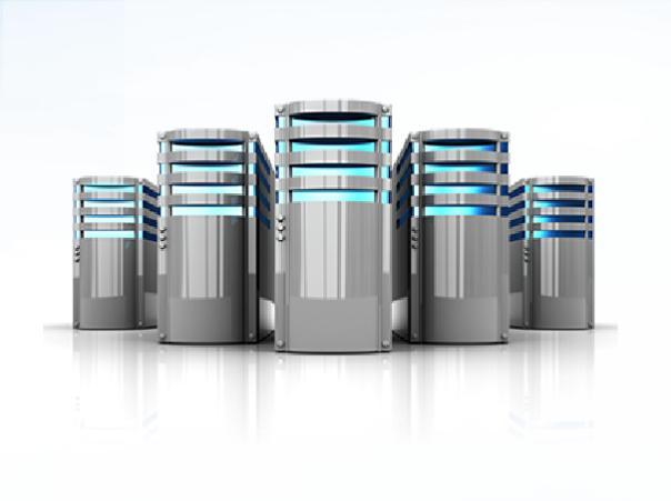 Web hosting Gazduire.ro
