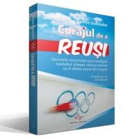 curajul_de_a_reusi_de_ruben_gonzalez