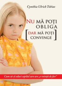 nu_ma_poti_obliga_de_cynthia_ulrich_tobias