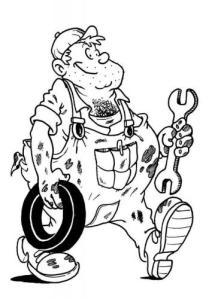 auto_mechanic_t5711