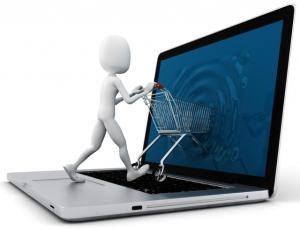 cumpărături-online
