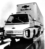 1965_Chevrolet_Turbo_Titan-III_02