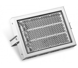 proiector_led_fornax36-453x397