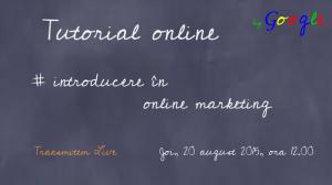 image-2015-08-18-20363707-41-tutorial-online-startup-cafe-google