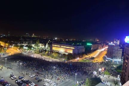 Protest-Bucuresti-3-noiembrie-20151