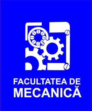 mecanica.jpg