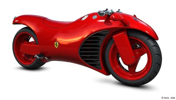 motocicleta-ferrari-2
