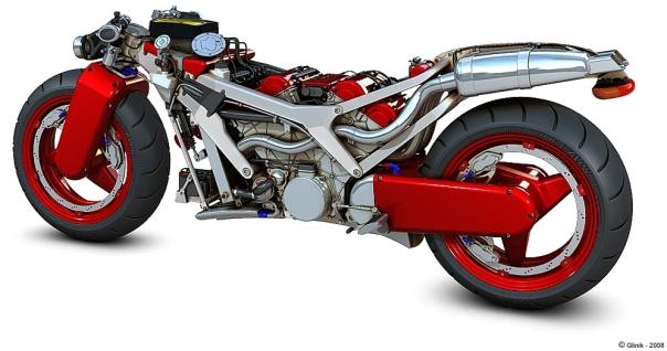 motocicleta-ferrari-5.jpg