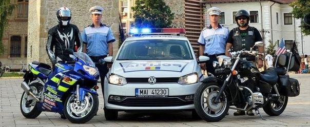 parada-motociclisti-campanie-alege-viata