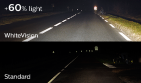 whitevision-more-light.png